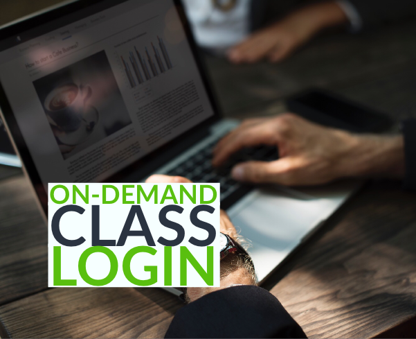 on-demand-class-login.png